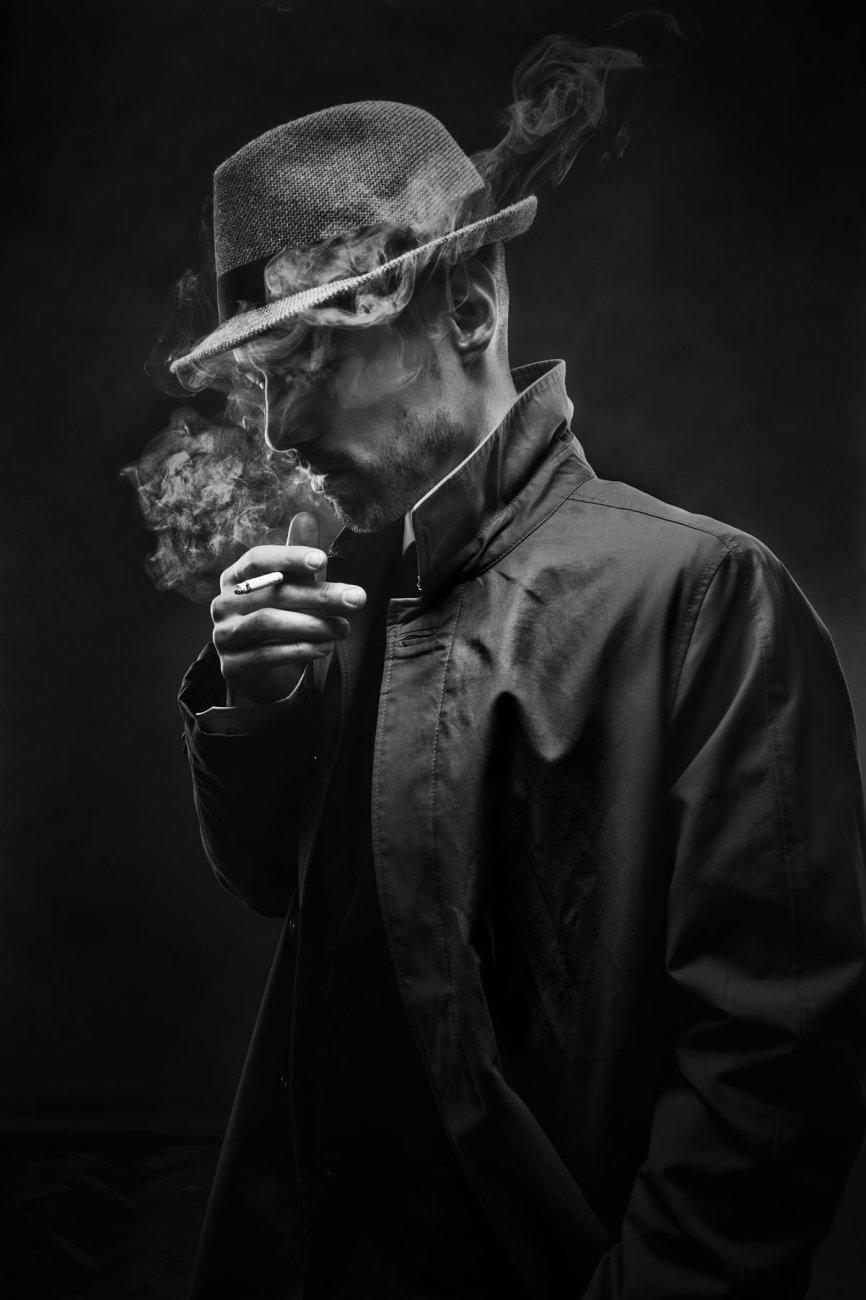 Film Noir #42
