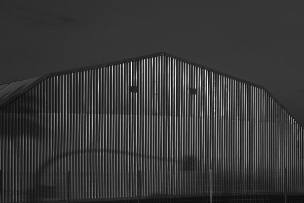 Simply Shadows 4 by Alfie_P