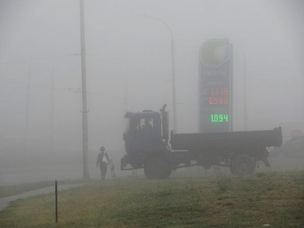 Diesel 1.094 by SauliusR