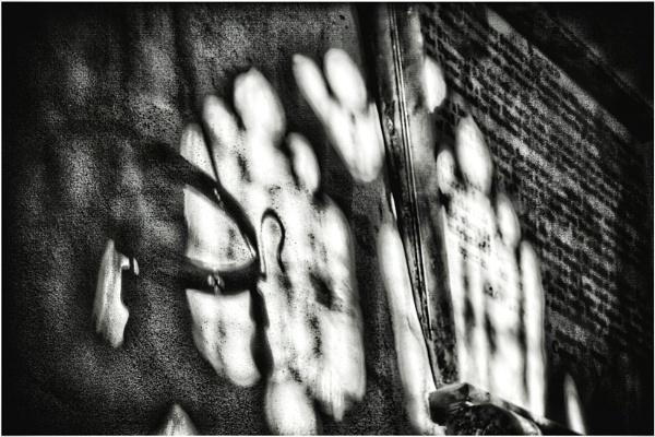 ~ Visceral Shadows ~ by Lovebe_eyes