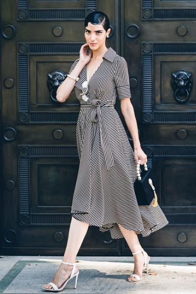 Fashion by Silverlake