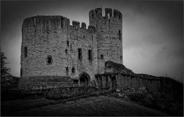 Dudley Castle (1) by PhilT2
