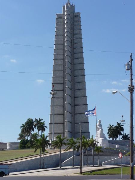 Havana  Cuba by carol01