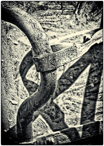 BARROW by SOUL7