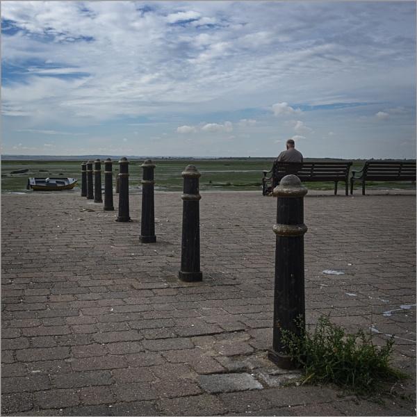 Alignment by AlfieK