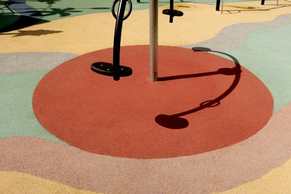 play_ground shadows (see v.1) by leo_nid