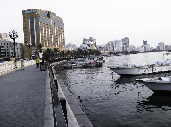 side my city by santo1