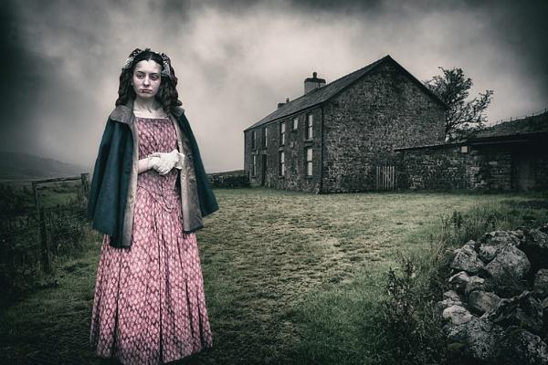 The Quarrymans\' Lady by Buffalo_Tom