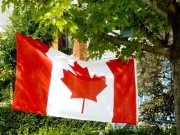 HERKIMER PRIDE OF CANADA