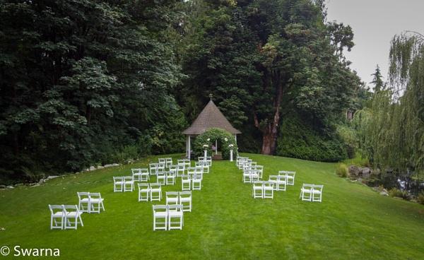 Today\'s Wedding II ... by Swarnadip