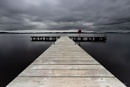 The Jetty by PMWilliams at 15/09/2020 - 7:09 PM