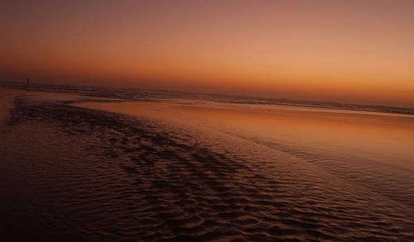 Horizon by chafibilal