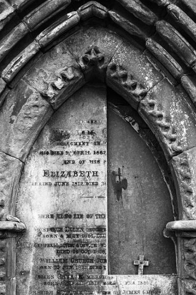 His Elizabeth by AndrewAlbert