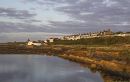 St Monan's  Fife