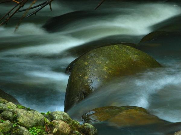 Water Dynamics 31 by DevilsAdvocate