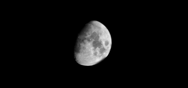 lunar by sparrowhawk
