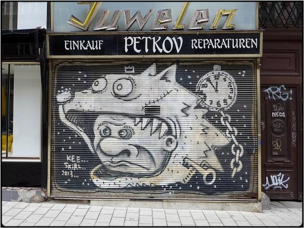 juwelen-petkov  - jewels petkov by FabioKeiner