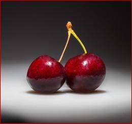 Cherry pair