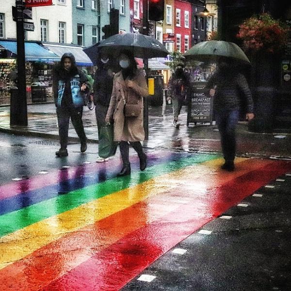 Take Pride by Phil_Warr