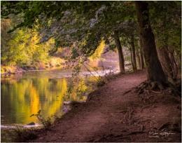 River Don, Aberdeen
