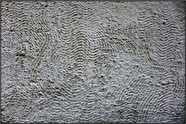 waves by FabioKeiner
