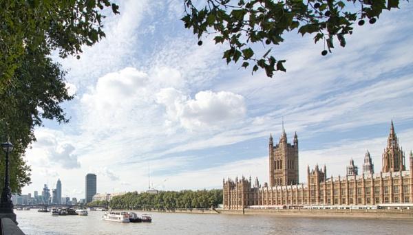 London. by Adrian57