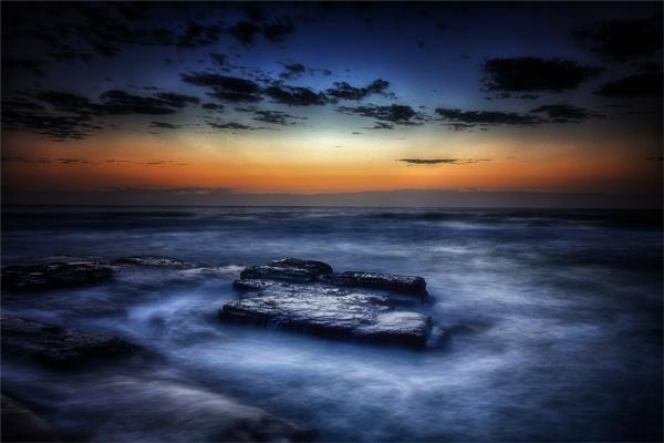 It\'s Just A Rock by tvhoward950