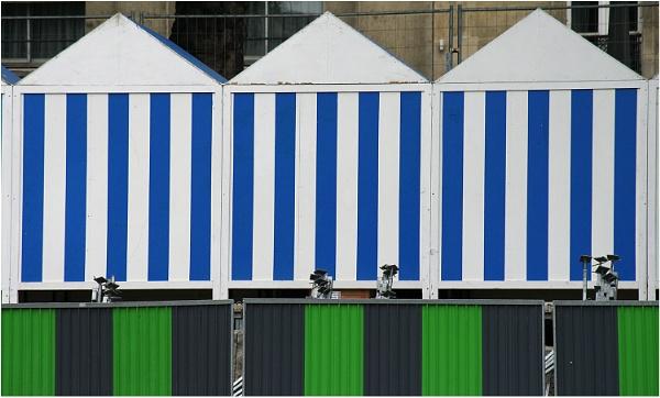 Stripes by johnriley1uk