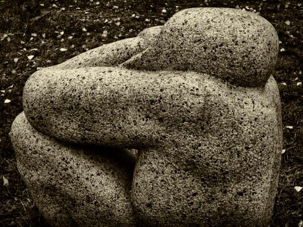 melancholia by leo_nid