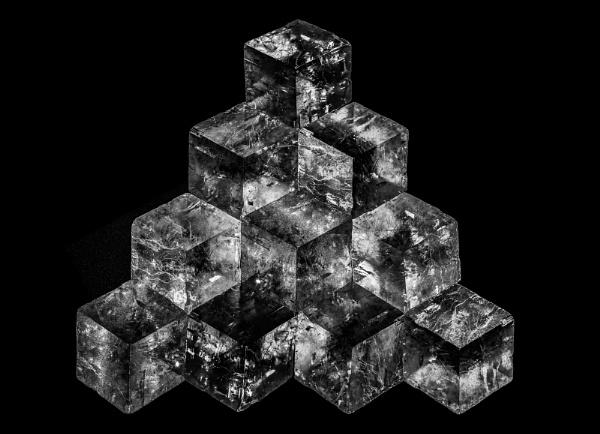 Crystal Clear by Acancarter