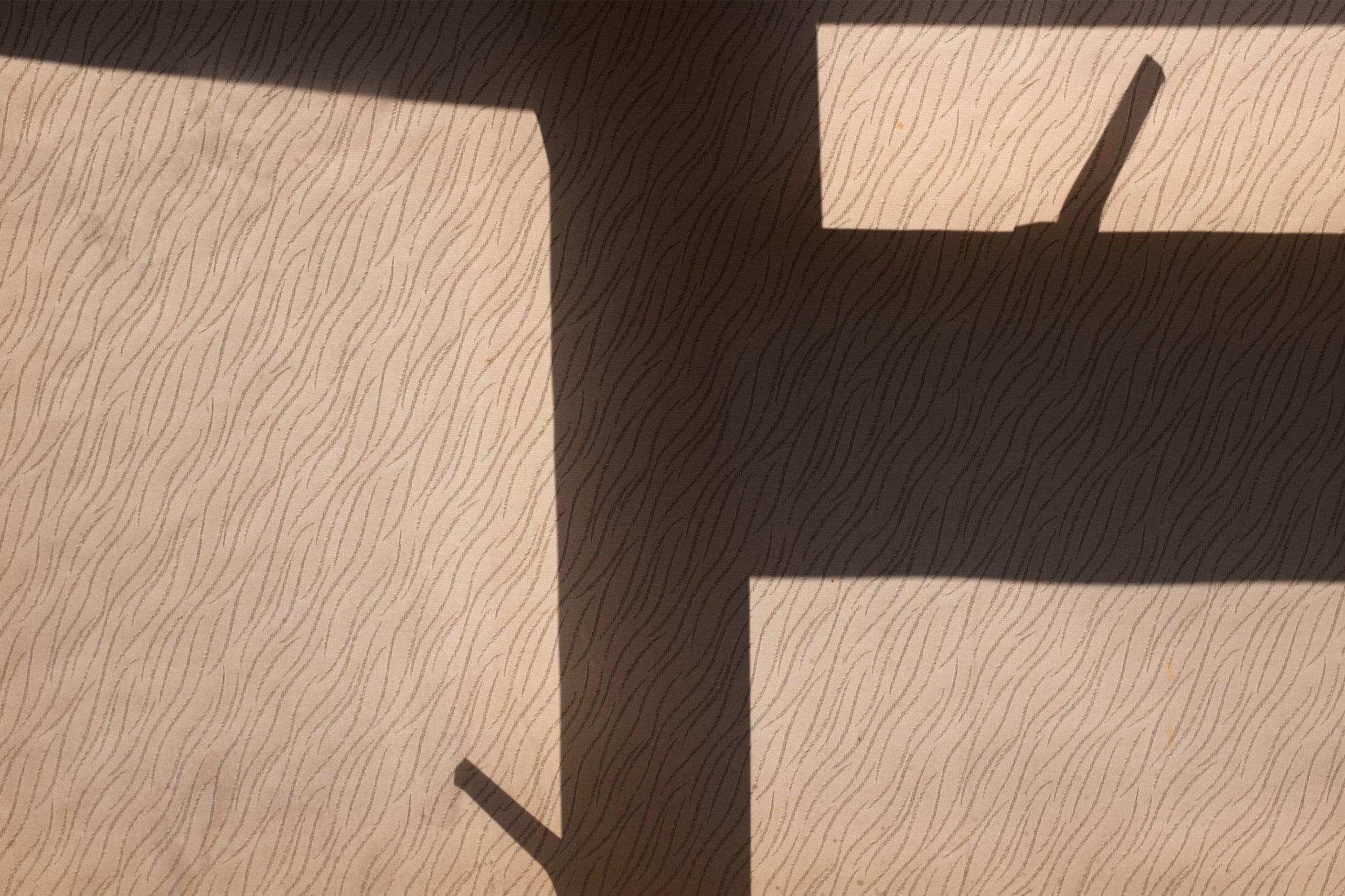 Simply Shadows 11