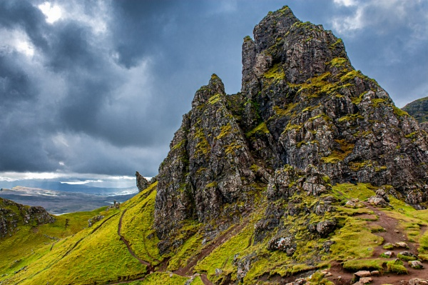 Storr 3 by scrimmy