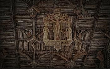 St David's Cathedral V