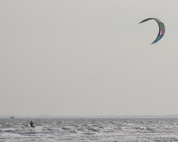 Winsurfer by Alan_Baseley