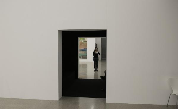 MUMOK modern art museum, Vienna, Austria - 3 by nellacphoto