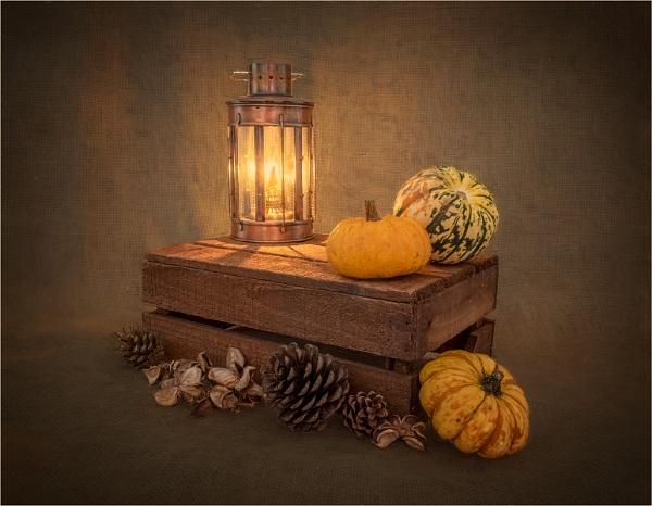 Autumn Still Life by Leedslass1