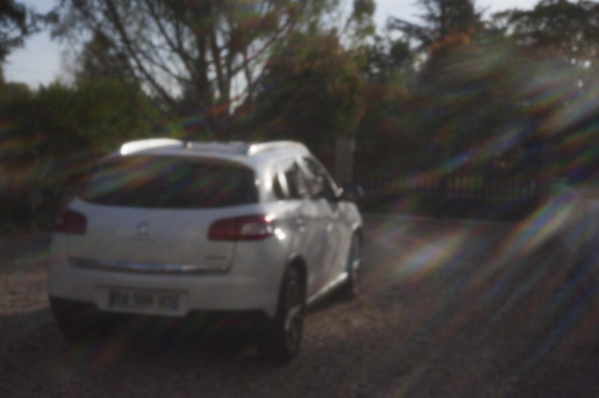 pinole Peugeot