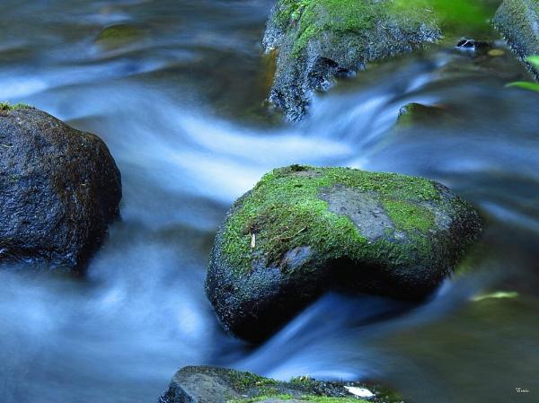 Water Dynamics 34 by DevilsAdvocate