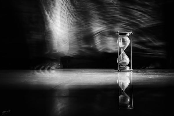 Rhythm... by clicknimagine