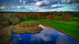 Antrim - N.Ireland -autumn '20