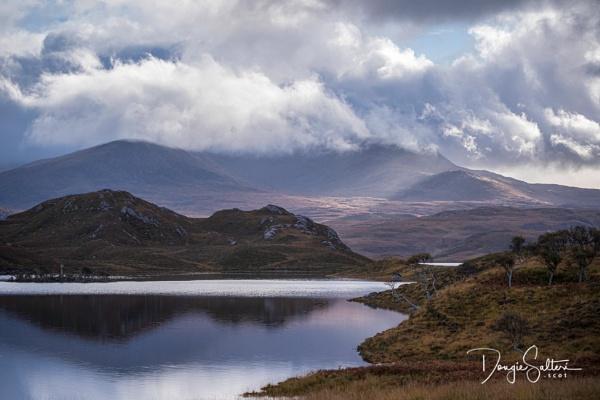 Stone Cross... by Scottishlandscapes