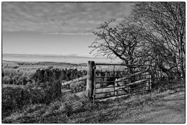 Gateway by Willmer