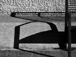 Flexible shadows