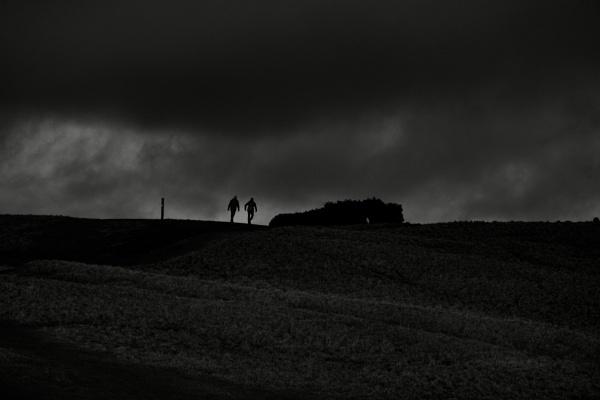 Storm. by Oldgeezer70