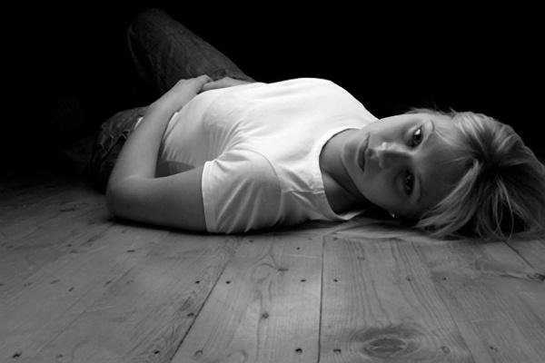 Claire by blrphotos
