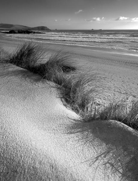 Dune by oldbloke