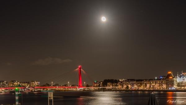 Rotterdam 3 by joop_