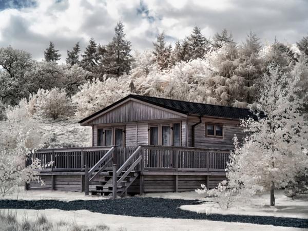 Lodge by Adee