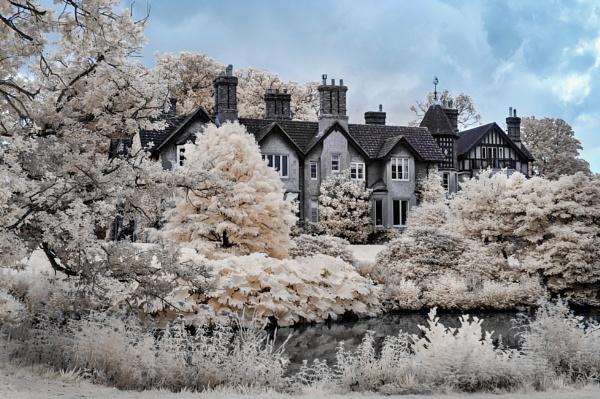 Sandringham Estate by Adee