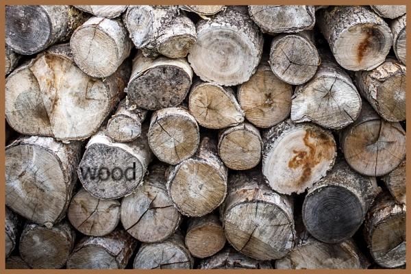 wood by jimlad
